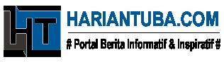HARIANTUBA.COM