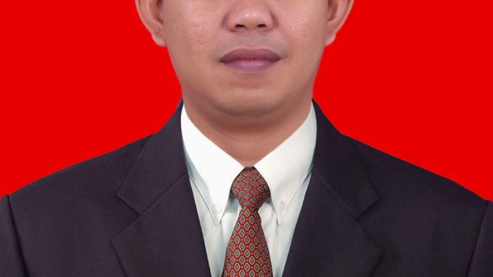 IMG-20200915-WA0205.jpg